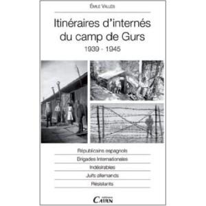 Itineraires-d-internes-du-camp-de-Gurs