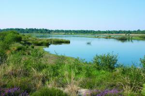 Reserve-naturelle