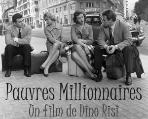 critique-pauvres-millionnaires-risi13