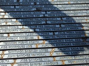 memorial Jaca 10.04.2010 006