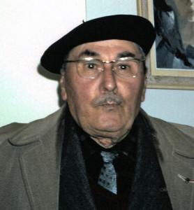 Pierre Lassalle en 1968