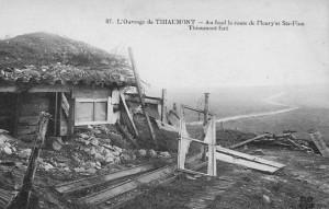 Thiaumont