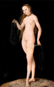 1531-Venus-Vienne