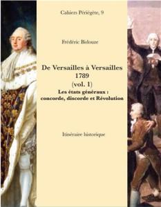 De-Versailles-a-Versailles-1789