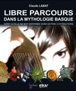 Libre-parcours-dans-la-mythologie-basque