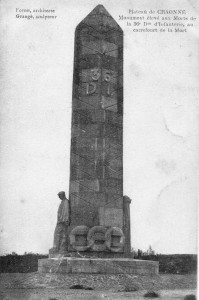 Monument 36
