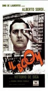 boom-vittorio-sica-1963-L-C0xGsJ