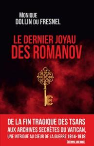 dernier-joyau-des-romanov-bd-431x0-c-default