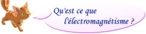 electromagnetisme_titre
