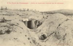 cpa_cornillet02-500x320