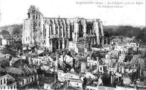 basilique_st_quentin_1918___21