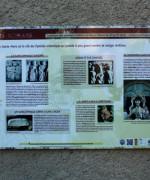 premiers chrétiens